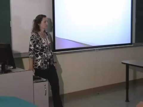 Dr. Rebecca Wilson - Practical Solutions for eXtraordinarY Circumstances (Part 2 of 2)