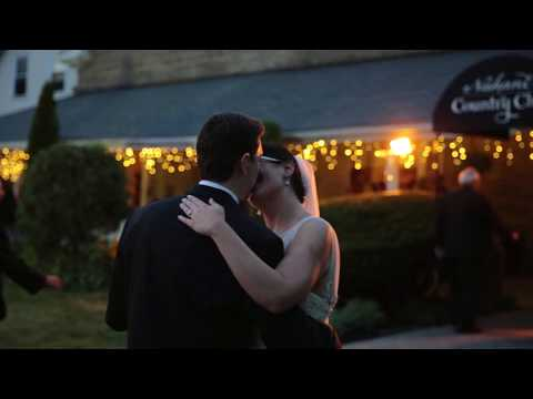 kathryn-+-michael-|-nahant-country-club-wedding-|-nahant,-ma