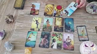 מה צפוי לי בשלושה החודשים הקרובים? בחרו קריסטל וקבלו חמש פריסות קלפים #טארוט #הורוסקופ #אסטרולוגיה