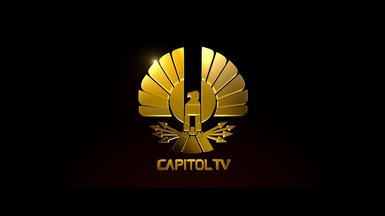 Capitol Tv Presents A Look Back At The 74th And 75th Hunger Games