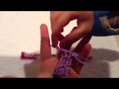 how-to-make-a-loom-band-pencil-grip-without-the-loom