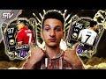 UZIMAMO 97 SANCHEZA I 96 SONA IZ TRESURE HUNT EVENTAA !! FIFA Mobile 18