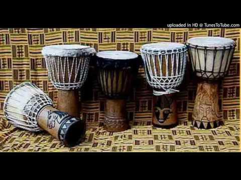 Mobi Dixon & Black Motion   Furniture Original Mix   YouTube