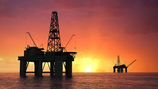 Oil outlook amid the natural gas price spike