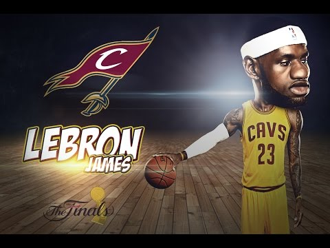 lebron-james-speedart