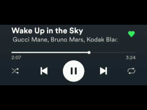 wake-up-in-the-sky