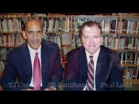 World Christian Broadcasting