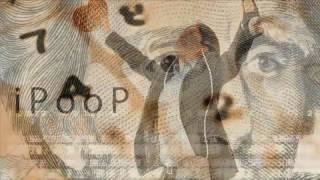 видео Экономика мира. Рейтинг экономик стран мира