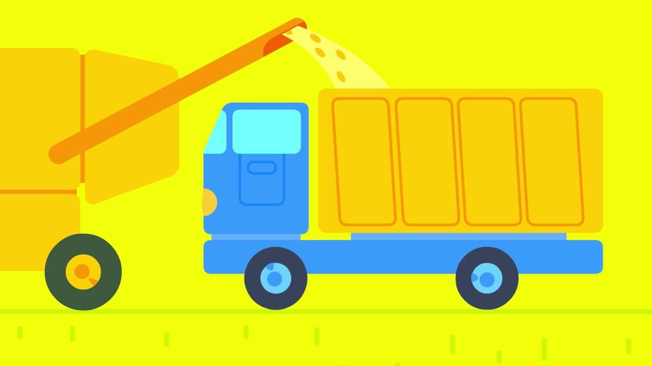 das kluge zwiebelchen folge 6 die farbe gelb youtube. Black Bedroom Furniture Sets. Home Design Ideas