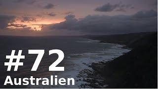 Zurück zur GREAT OCEAN ROAD! || AUSTRALIEN || VLOG #72