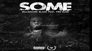 Download Fbg Duck x Billionaire Black x SOME {{OTF 300 600 Diss}} SUBSCRIBE NOW!!! MP3 song and Music Video