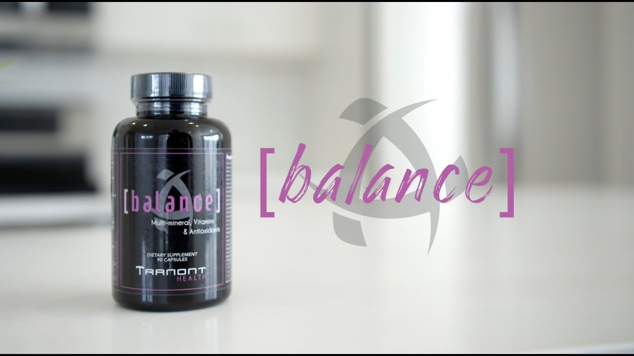 Tranont Health | Tranont Digestive Enzymes | Best Plant Enzymes