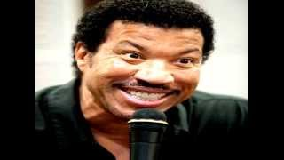 Happy Birthday Lionel Richie