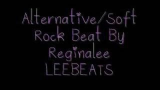 Soft Rock Alternative Beat