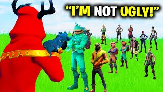 i-hosted-the-ugliest-fashion-show-in-fortnite