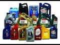 трансмиссионное масло в ваз 2114