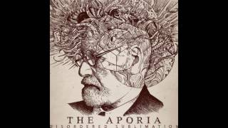 (Post-Metal / Progressive Metal) the AporiA - Panda's Dream