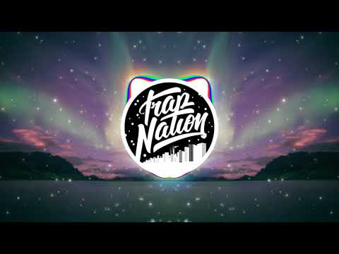 Lucian - Fly By Night ft. Noé (TRND Remix)