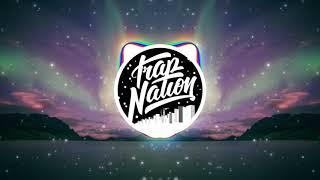 Lucian - Fly By Night ft. Noé (TRND Remix)
