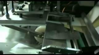 Ligne de production de conditionnement d'engrais