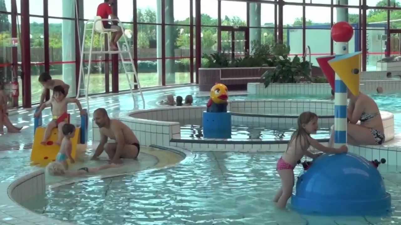 d couvrez nautilis centre aquatique et patinoire du