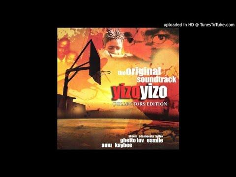 Download Brenda-Fassie---Yizo-Yizo  3GP  MP4
