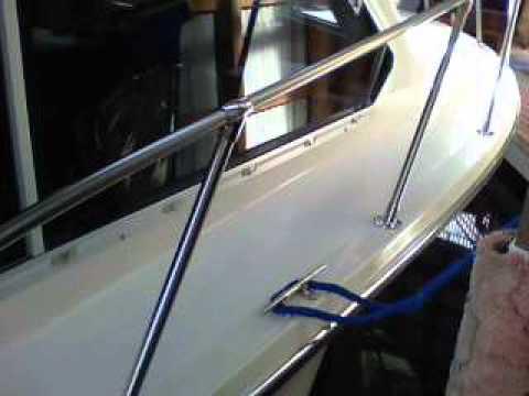 Commander 30  - Boatshed.com - Boat Ref#161353