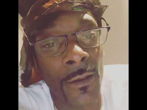 "Thumbnail: Snoop Dogg Shouts out Eminem for ""The Storm"" Freestyle (Oct. 10, 2017)"