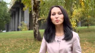 Профилактика онкологических заболеваний   Рус версия   2015(, 2015-11-05T11:42:20.000Z)