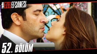 Ezel Episode 52