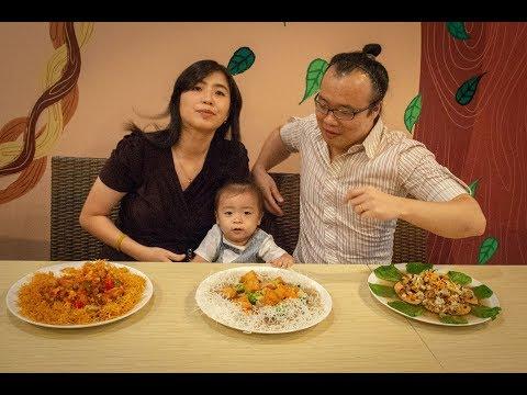 vlog143-menu-spesial-malam-imlek-@nature-vegetarian-banyak-diskon