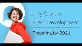 Australia developing talent Webinar Nov 2020
