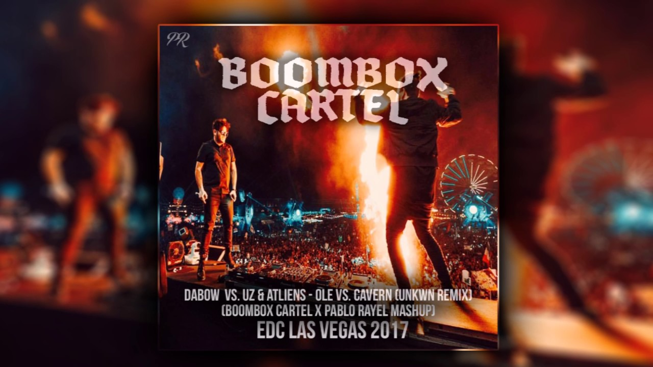 how to love boombox cartel remix download