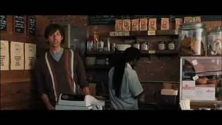THE REBOUND OFFICIAL TRAILER