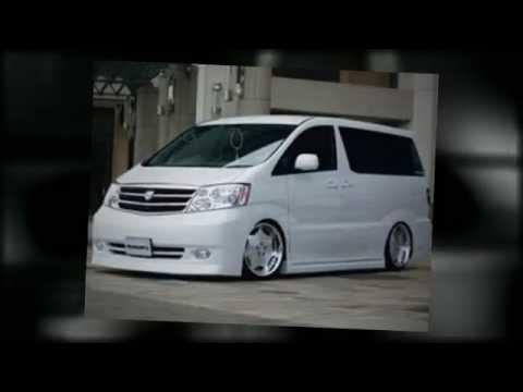 Taxi Kuala Lumpur | Van Hire | KL Limousine | +6014-7173139