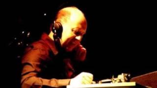 Sir David Rodigan Dust A Sound Boy Part 1