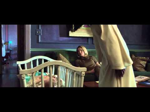 Annabelle - Il Nuovo Trailer Italiano Ufficiale | HD