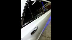 Chrysler 300 prom Westfield nj limo service nj party bus rental nj