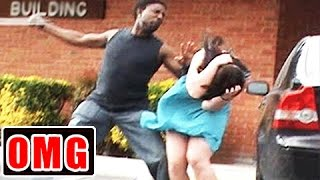 Instant Justice - Angry People Freaking Out Ultimate Rage Compilation 2016