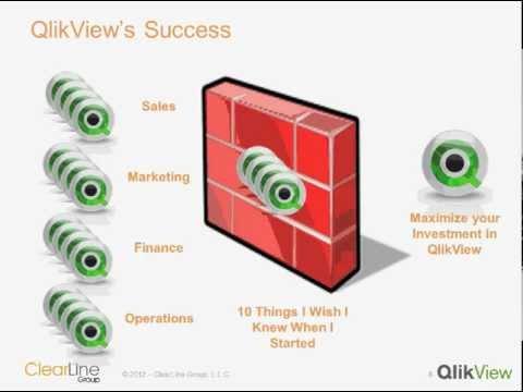 Oracle Hrms Tutorial Free