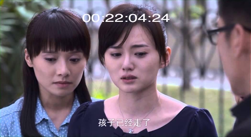 [中國電視劇] 愛閃亮 第5集 - YouTube