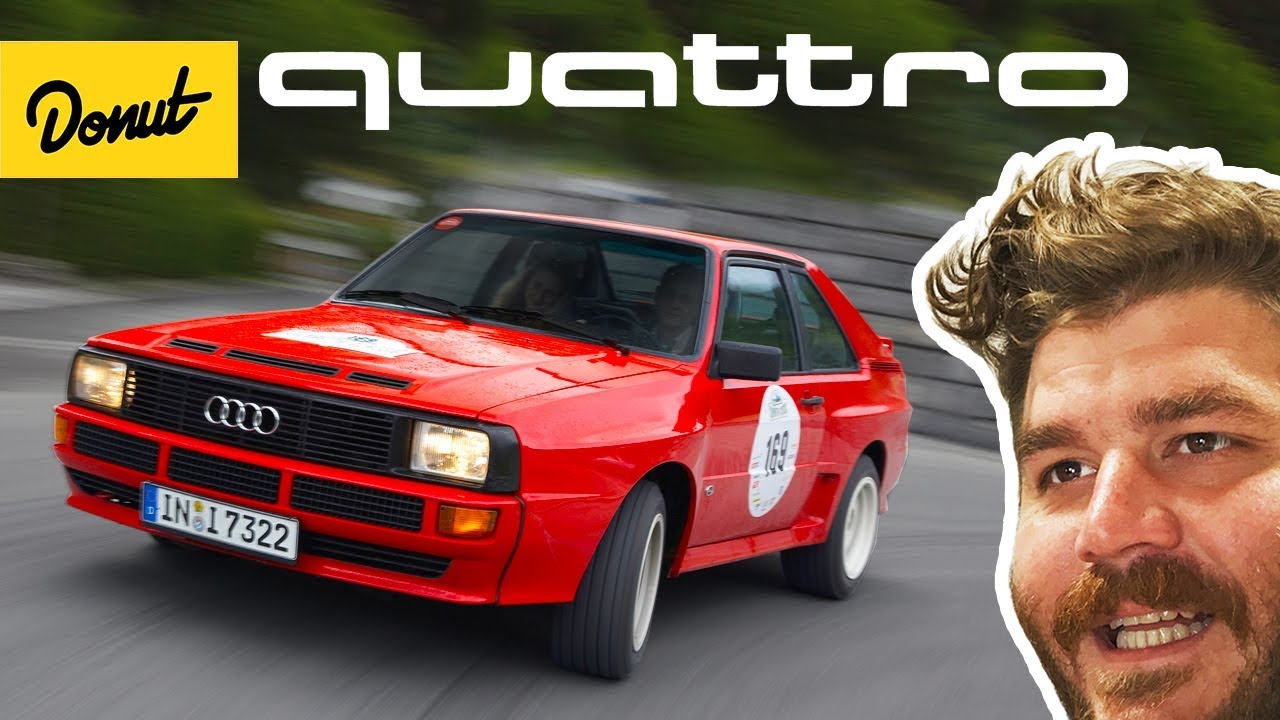 audi-quattro-everything-you-need-to-know-up-to-speed