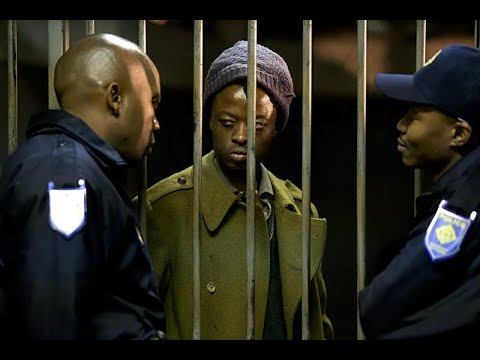 Download FREEDOM - SOUTH AFRICAN TRAILER (2021).