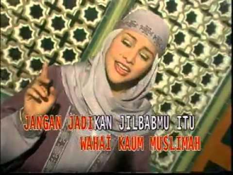 Qasidah-JILBAB.flv
