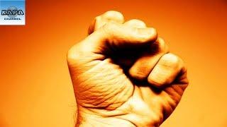 Top 7 Người Quyền Lực Nhất Trên Thế Giới Mà Ít Người Biết Đến - KAPA Channel