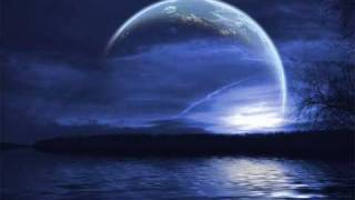 Soothing Islamic Rain Meditation (de-stress)