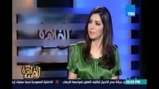 لواء أحمد جاد منصور: فقد الثقة بين الشعب والحكومة بسبب البطالة والفقر وتدني مستوى المعيشة