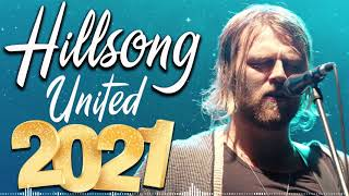 New 2021 Playlist Of HILLSONG WORSHIP Songs Playlist 2021????HILLSONG Praise & Worship Songs Playlist