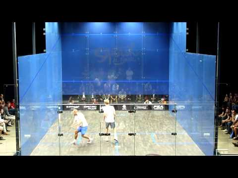 Best of psa open international de nantes 8 de finale - Jeudi de l ascension 2015 ...