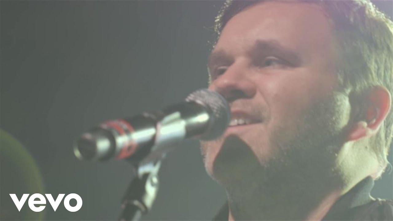 matt-redman-unbroken-praise-live-mattredmanvevo